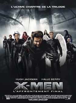 X-Man3
