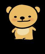 KLDP mascot