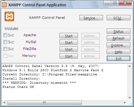 xdebug02.png