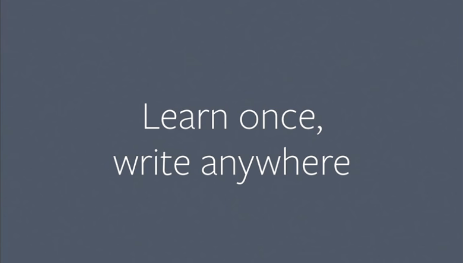 learn_once_write_anywhere